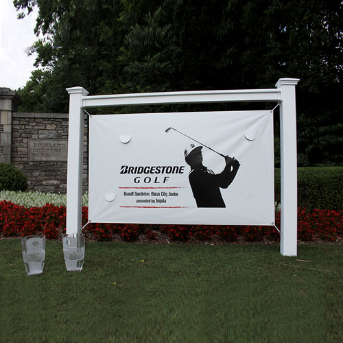 4ever-products-bridgestone-sign-500x500px.jpg