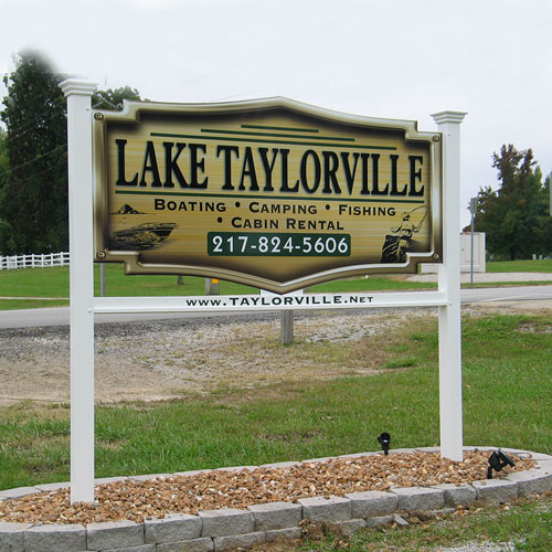 4ever-products-lake-tayorville-sign-500x500px.jpg